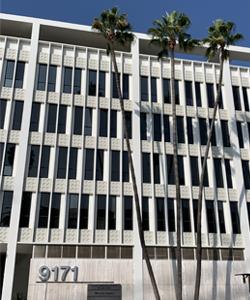 梶岡法律事務所