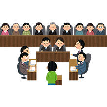 民事訴訟、離婚訴