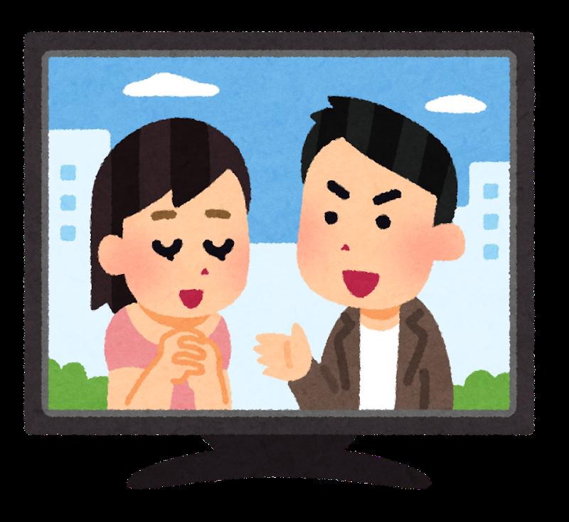 エンターテインメント法、契約交渉、契約書作成 (映画、TV、ライセンス、CM関連)